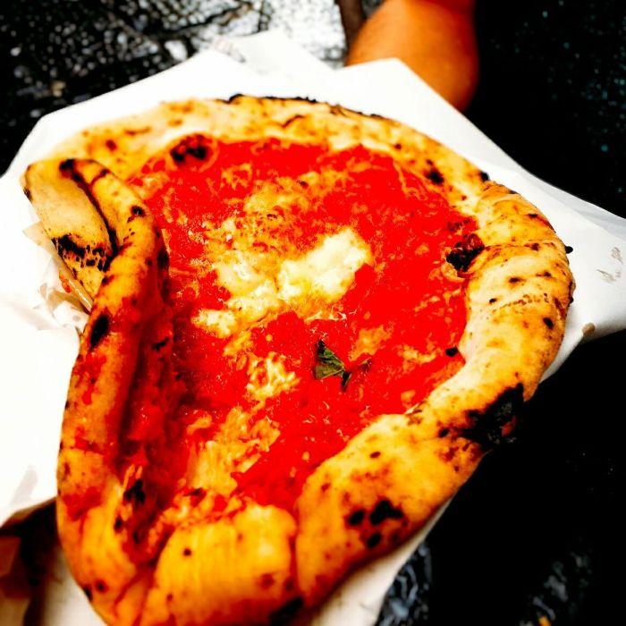 pizza-napoli2