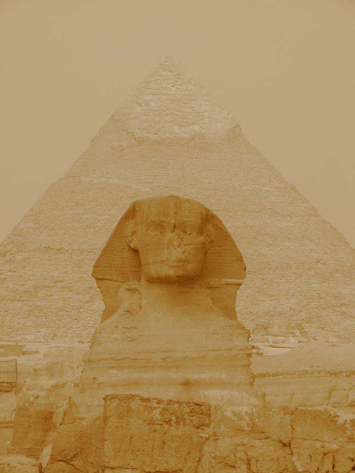 sphinx-1386474_1920