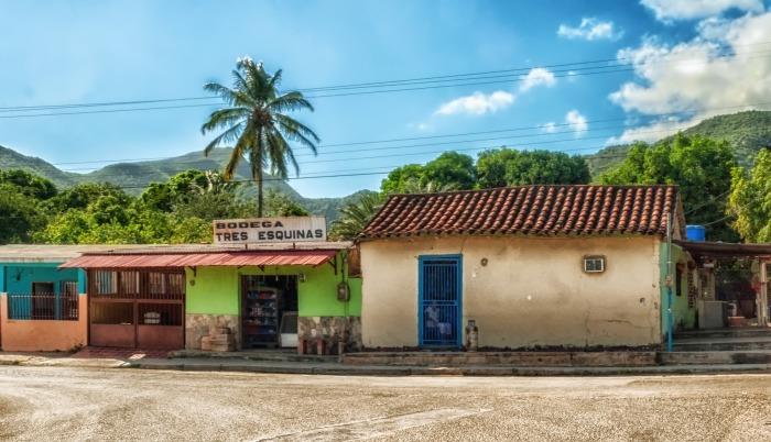 margarita-island-174108.jpg