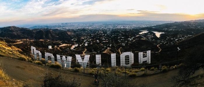 hollywood-2590363_1920.jpg