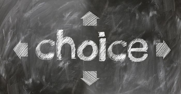 choice-2692466_1920.jpg